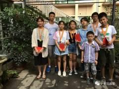学生获奖照片003